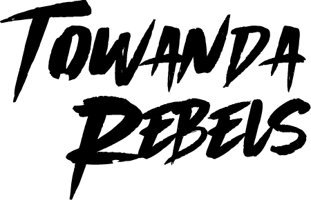 Towanda Rebels