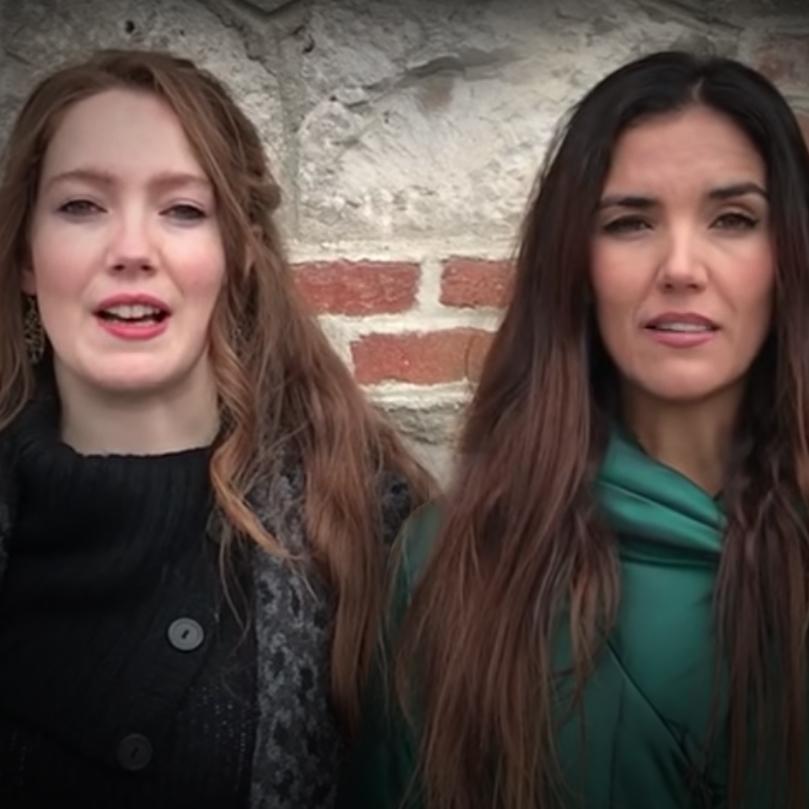 Canal de YouTube - Hola Putero